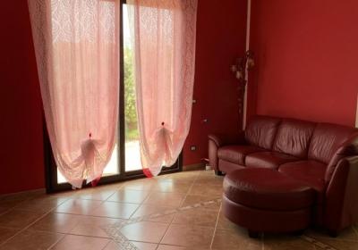 Casa Vacanze Villetta Tony